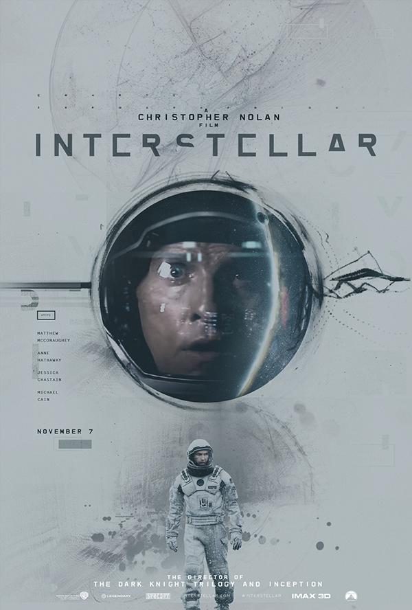 Interstellar Poster.jpg